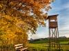 Filder-Herbst