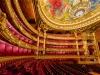 Paris-Opéra-Garnier