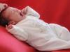 baby-fotografie_g_04_dsc_1553