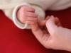 baby-fotografie_g_05_dsc_1601
