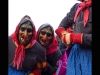 3p-photographie_fasching-stuttgart_p1000736_blog