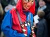 3p-photographie_Fasnet-Neuhausen-Fasnacht_DSC_8925.jpg