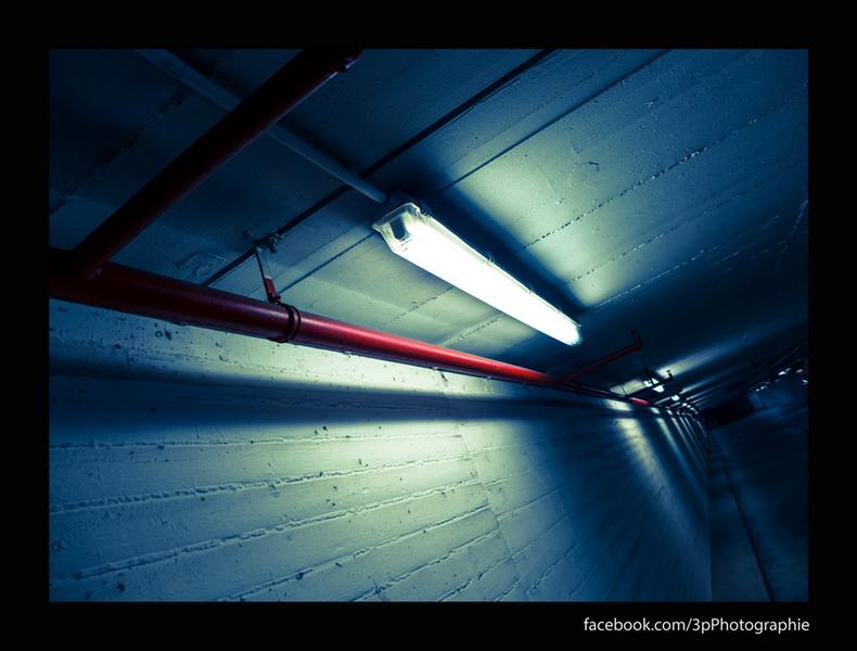 3p-photographie_foto_parkhaus_p1000209_fbblog