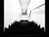 3p-photographie_foto_treppenhaus_p1000403_fbblog