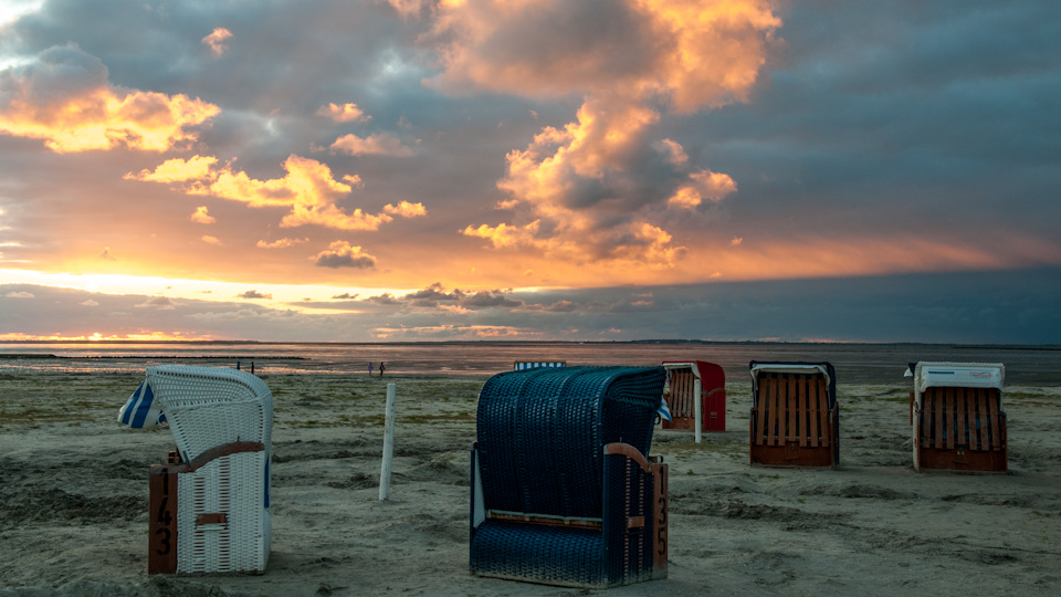 blog_nordsee-fotos_24_dsc_4153-2