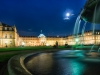 neues-Schloss-Stuttgart