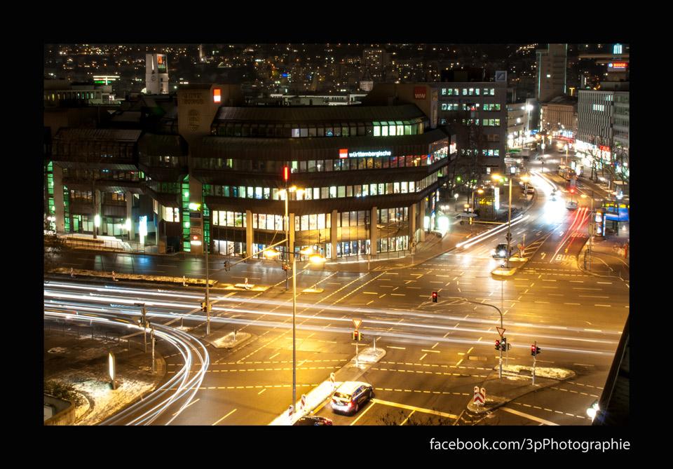 3p-photographie_stuttgart-nachtfoto_dsc_7329_blog