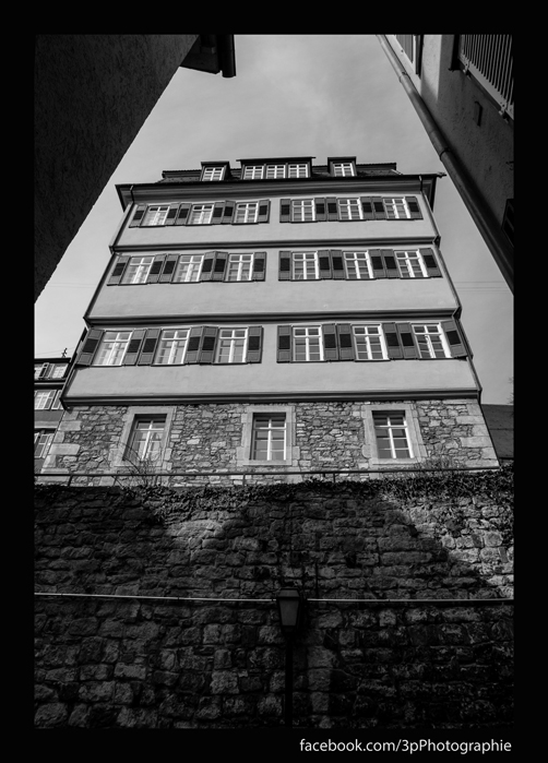 3p-photographie Tuebingen