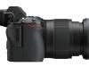 Nikons neue spiegellose Vollformatkameras Z7 und Z6 - Erster Eindruck