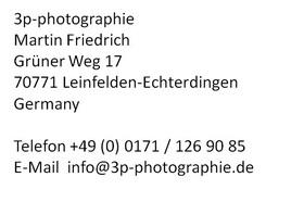3p-photographie-Kontakt_neu